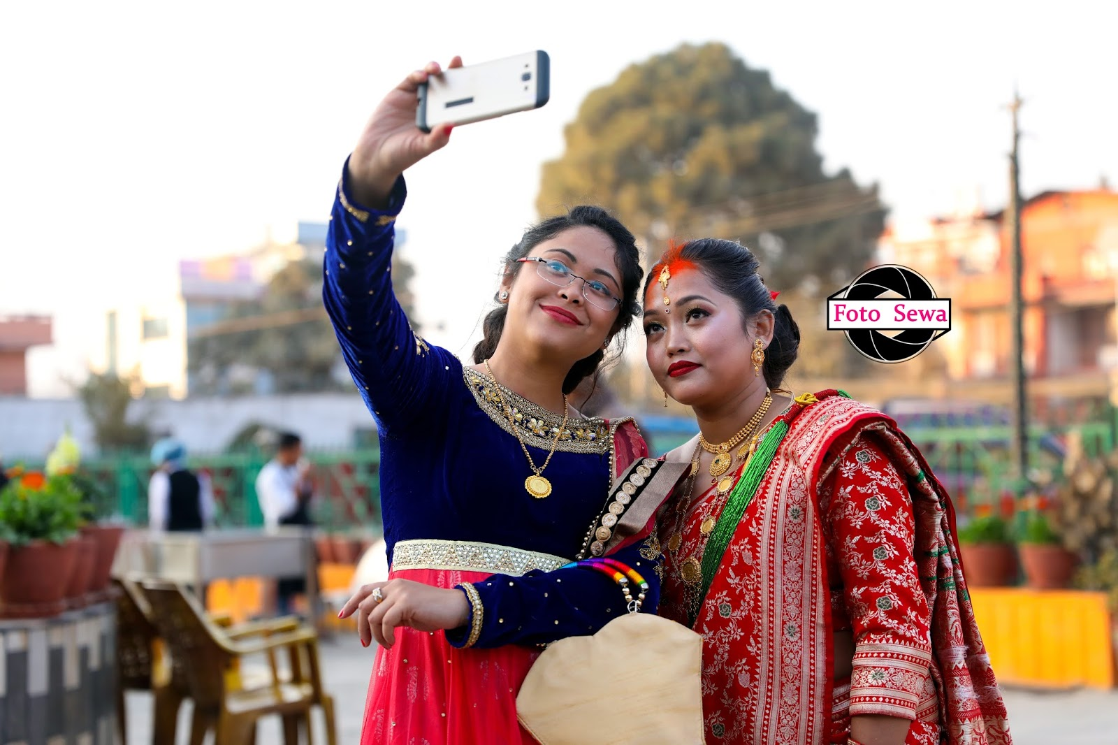 Cinematographers from our team focus on providing a touching wedding team focus on providing a touching wedding film which captures the true essence of the place the couple and the event the approach is a lot similar to ccuart Gallery