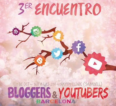 bloggers-and-youtubers-barcelona