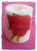 DIY :  Top 5 tutorials about candle making & decorating