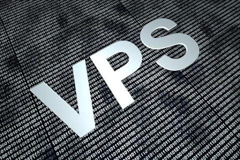 Tips Memilih VPS Indonesia Terbaik