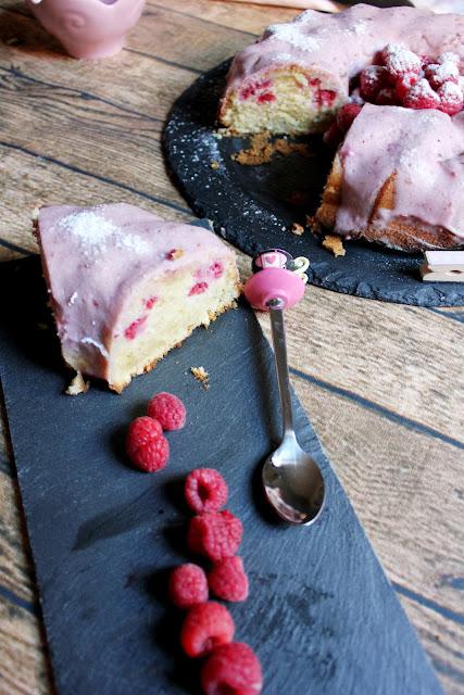 bundt-cake-frambuesa