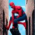 Homem-Aranha: De Volta ao Lar | Critíca