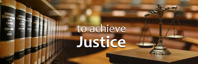 Full Service Law Firm in Singapore - Gloria-James Civetta & Co