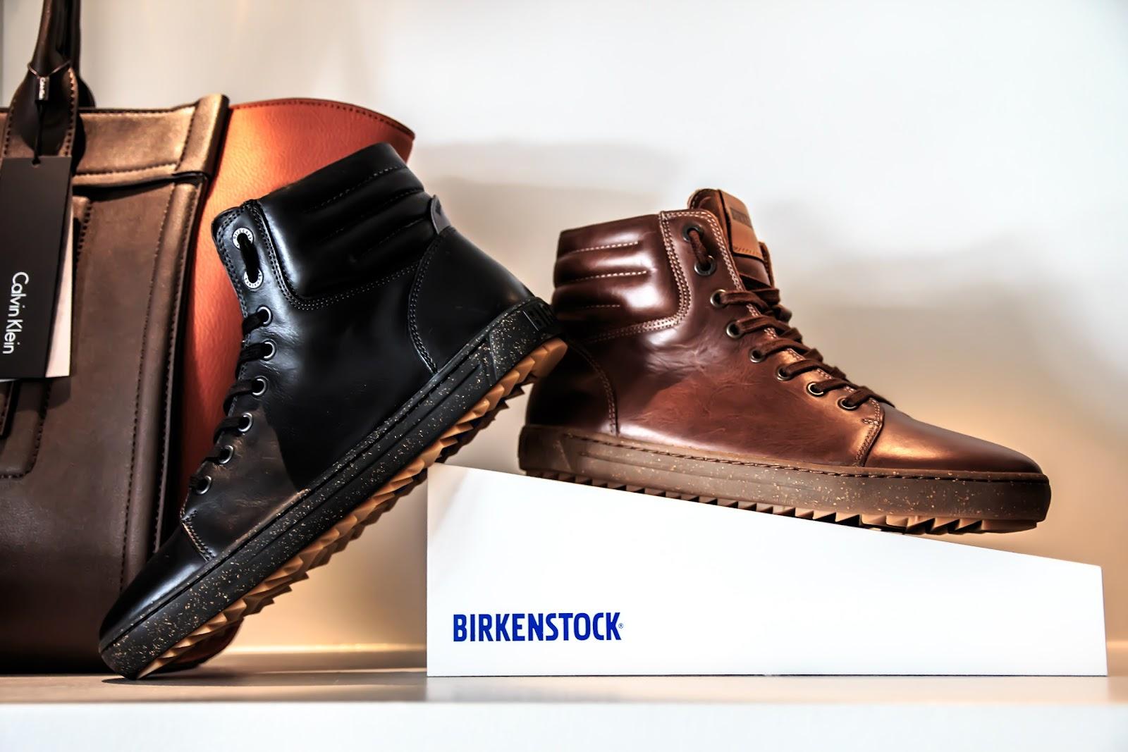separation shoes a2778 055e7 Le scarpe Nero Giardini su www.tomacalzature.com: Tronchetti ...