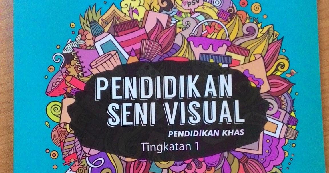 Buku Teks Portal Rasmi Pendidikan Khas Smk Pengkalan Chepa 2