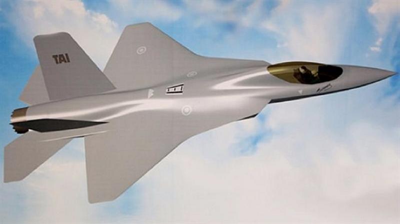 desarrollo defensa y tecnologia belica: BAE exhibe su