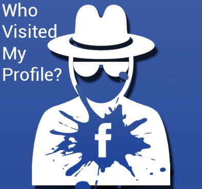 who has viewed my facebook profile