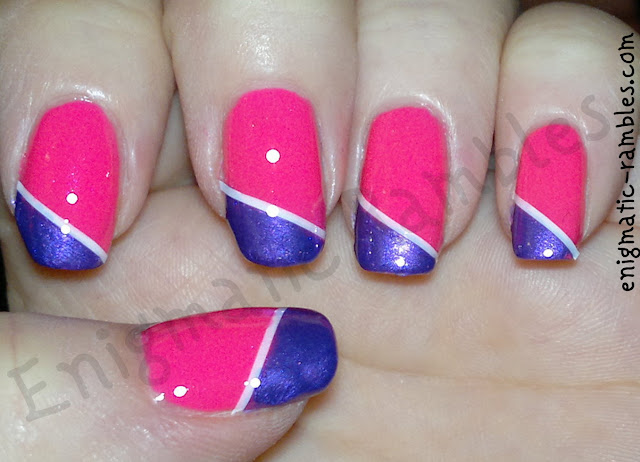 ELF-eyes-lips-face-purple-dream-color-club-poptastic-essie-snap-happy-funky-french-striping-tape