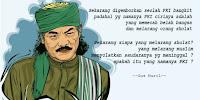 Marak Tolak Shalati Jenazah, Bukti PKI Sudah Masuk Jakarta