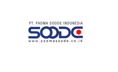 INFO Loker Terbaru Bekasi PT. Padma Soode Indonesia Bantargebang