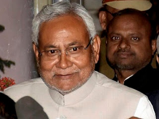 congress-will-not-be-option-jdu