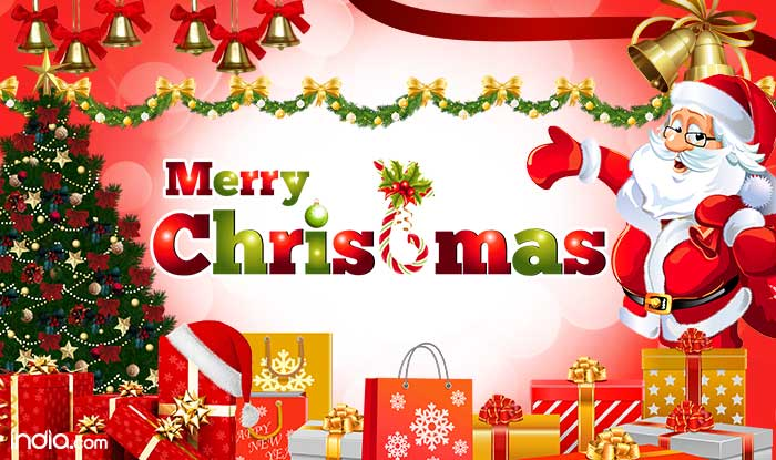 christmas Day Greetings, Christmas Day Messages, Happy Christmas Day Messages 2016, Christmas Day Greetings, wishes, x mas sms, merry christmas day sayings, images
