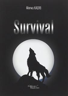 http://lesreinesdelanuit.blogspot.be/2016/03/survival-de-marwa-kadri.html