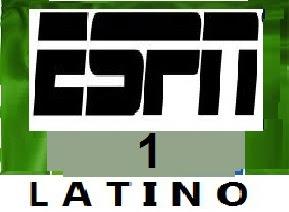 ESPN Latin