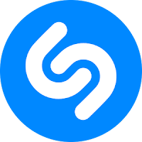 Shazam Encore full APK Download