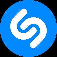 Shazam Encore APK Download