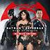 Itazame Hapa Movie ya Batman Vs Superman (Imetafasiliwa Kiswahili)