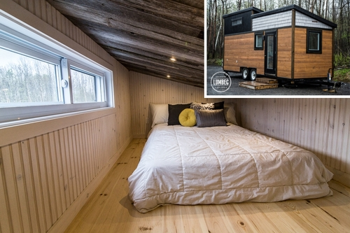 00-Lumbec-Tiny-House-with-a-lot-of-Architectural-Character-www-designstack-co