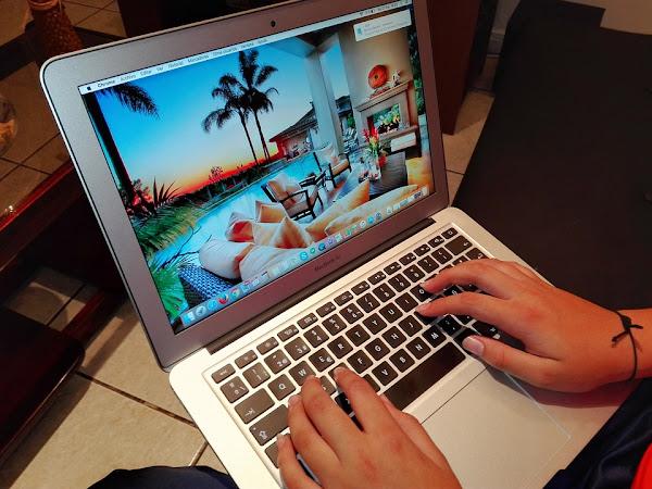 Blanja.com Jual Tiket Garuda Online dan Keuntungan dari Membeli Tiket Pesawat Via Online