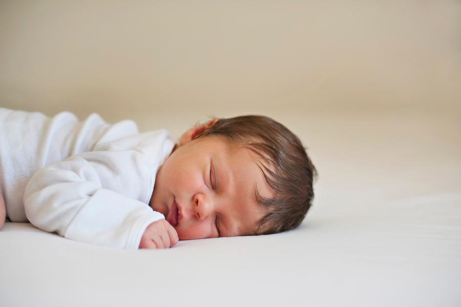 Baby jude san diego newborn photographer
