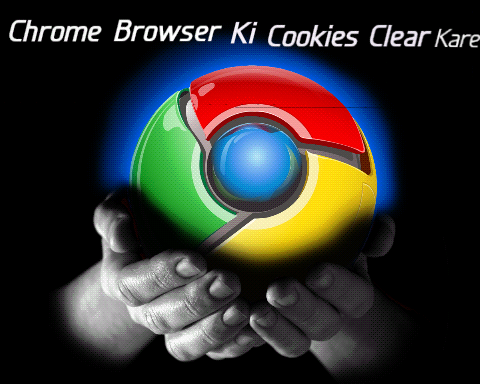 Google-Chrome-Browser-Ka-Cookies-Clear-Delete-Kaise-Kare