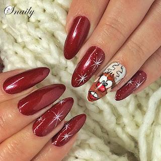 https://snaily-nails.blogspot.com/2017/12/rudolf-w-szoku-p.html