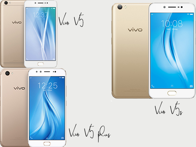 Vivo Ushers the Industry onwards with its Future Forward Tech