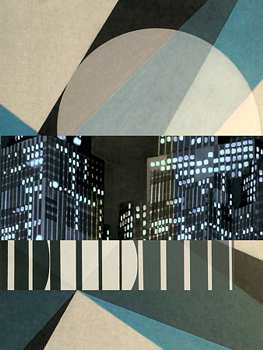 http://venusvalentino.com.au/collections/skyline/products/venus-valentino-art-print-blue-manhattan-city-skyline-lights-abstract-art-canvas-prints-np167