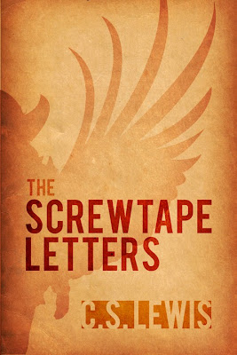 allacin on what is truly worth knowing illustrated summary of the screwtape letters by cs lewis
