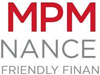 Lowongan Kerja PT. Mitra Pinasthika Mustika Finance Pekanbaru