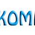anonymoX Blog