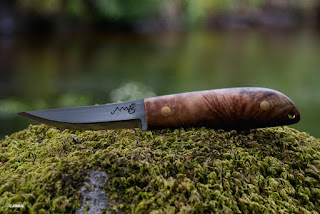 machris.bush-craft-knife