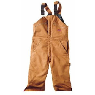 Buying the Best Insulated Coveralls: Insulated Coveralls ...