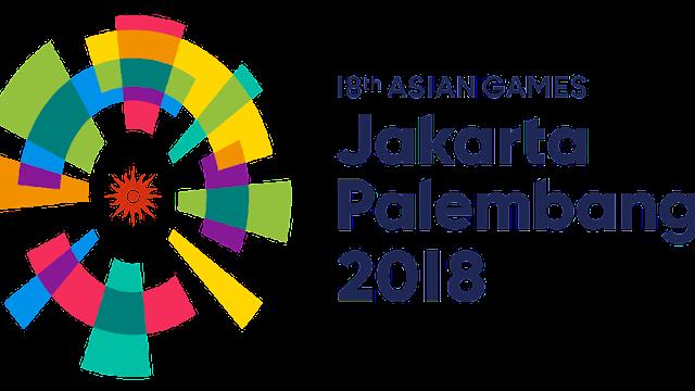 Asian Games 2018, Catatan untuk Jakabaring: Fasilitas Difabel Masih Minim