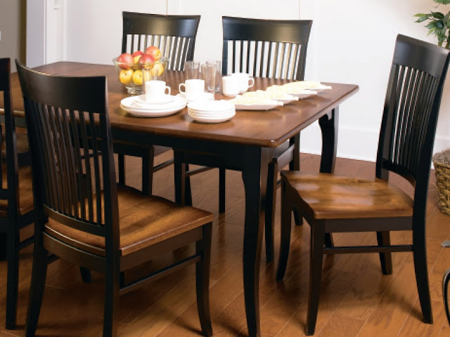 sofia vergara dining room set. furniture sofia exquisite taste