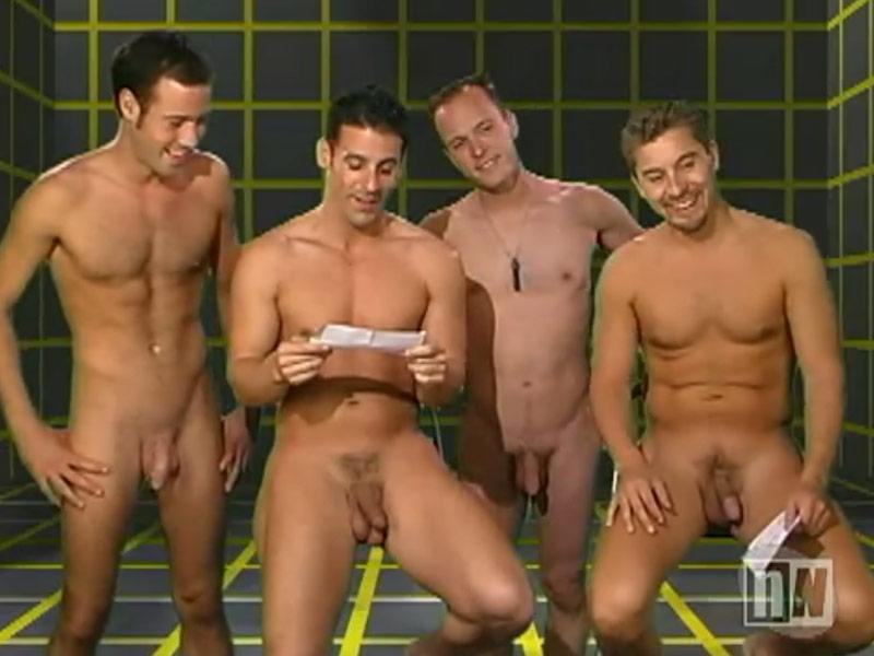 nude news anker