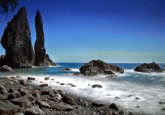 wisata pantai batu layar lombok