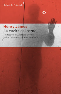 la-vuelta-del-torno-henry-james