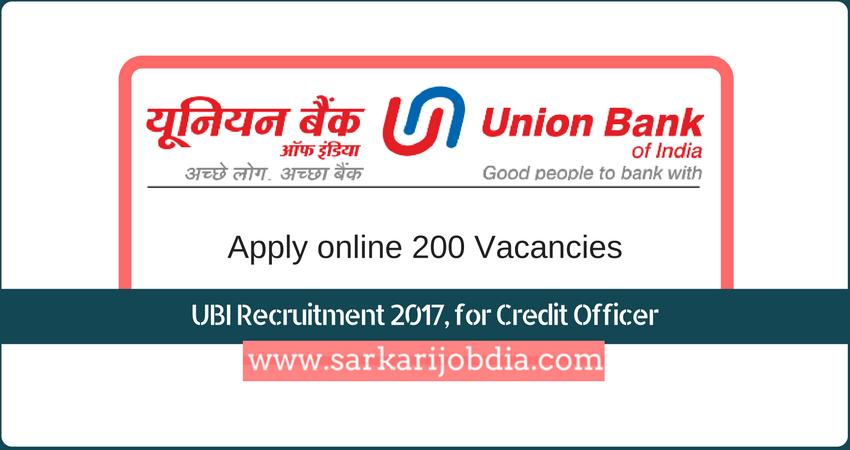 union-bank-Recruitment-2017