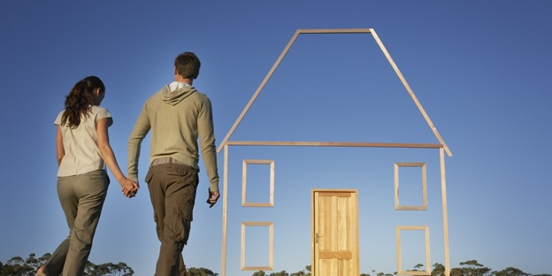 Top Things To Consider Before Building Your Home