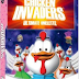 Chicken Invaders 4 Ultimate Omelette Full Free Download