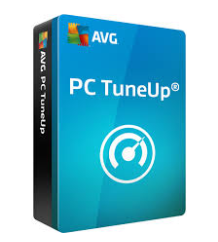TuneUp Utilities 2019 Download Filehippo