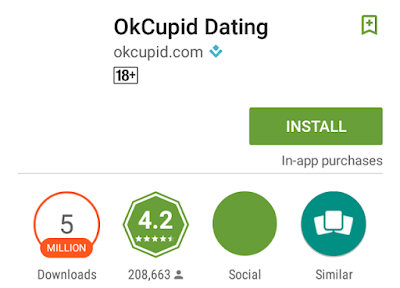 dating apps free download