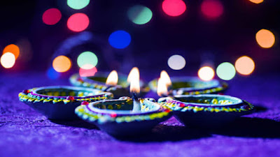 happy-Diwali-Hd-Pictures-2018