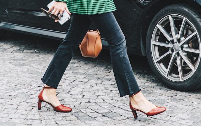 zapatos-rebajas-zara