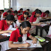Central Teacher Eligibility Test , CTET jobs 2019   Central Board of Secondary Education [ CBSE ] , www.sumanjob.in