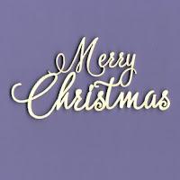 https://www.craftymoly.pl/pl/p/1080d-Tekturka-Merry-Christmas-III-duze-G4/3433