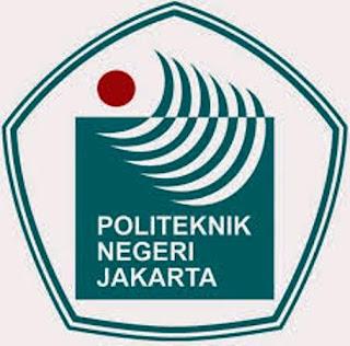 PENERIMAAN CALON MAHASISWA BARU ( PNJ )  POLITEKNIK NEGERI JAKARTA