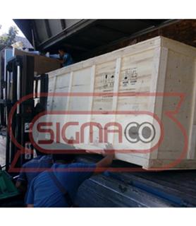 distributor-resmi-jual-mesin-digital-printing-outdoor-indoor-solvent-ecosolvent-made-in-china-infiniti-brand-top-gorontalo-manado
