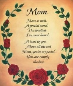 Best-mothers-day-quotes